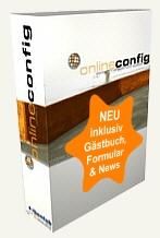 verpackung_klein_mit_gaestebuch_form_news.jpg
